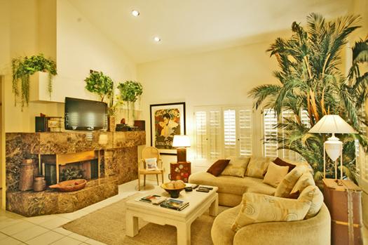 Delightful Definition Of Living Room Centerfieldbar Com Part 30